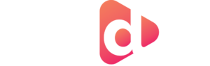Logo Meedya
